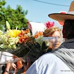 CaminandoalRocio2011_344.JPG