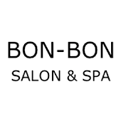 Bon Bon Salon And Spa