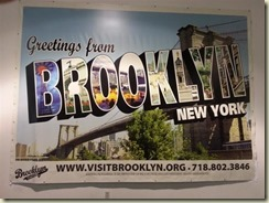 20151028_Brooklyn Seaport (Small)