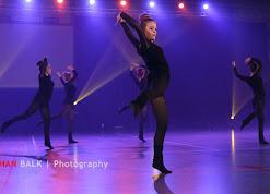 Han Balk Voorster dansdag 2015 avond-4681.jpg