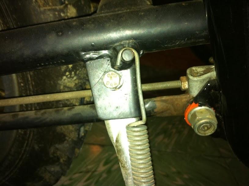 Puch Cobra TT - Más Lío Con La Identificación IMG_7839