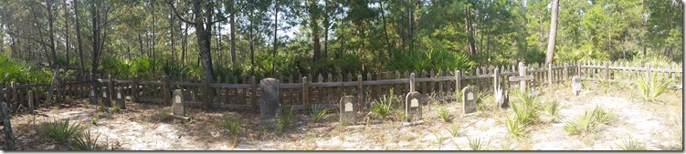 The Long Cemetary-pano