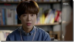Lucky.Romance.E04.mkv_20160607_124954.382_thumb