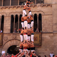 Festa Major de Lleida 8-05-11 - 20110508_220_4d7_XdR_Lleida_Actuacio_Paeria_FM.jpg