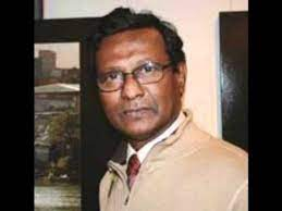 Edmund Wijesinghe  Net Worth, Income, Salary, Earnings, Biography, How much money make?