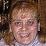 Debbie I's profile photo