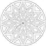 coloriage-mandala-etoile_jpg.jpg