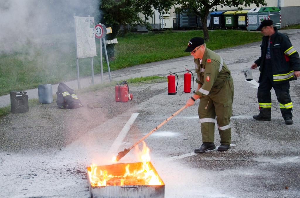 FeuerlöscherTraining-18