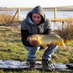20140404_Fishing_Prylbychi_Stas_015.jpg