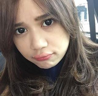kumpulan foto foto bianca jodie kontestan indonesian idol 2018 asal yogyakarta