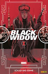 Black Widow 01 - Schuld und Sühne (Panini digital).jpg