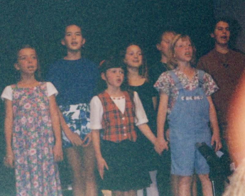 1995Wanna Play?! - IMG2_0104.jpg