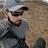 Joey Biggs avatar image
