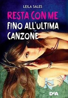 (FILEminimizer) Resta fino all'ultima canzone
