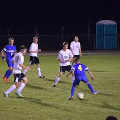 Boys Soccer Line Mountain vs. UDA (Rebecca Hoffman) - DSC_0410.JPG