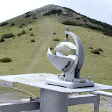 Velebit - Zavizan 2005