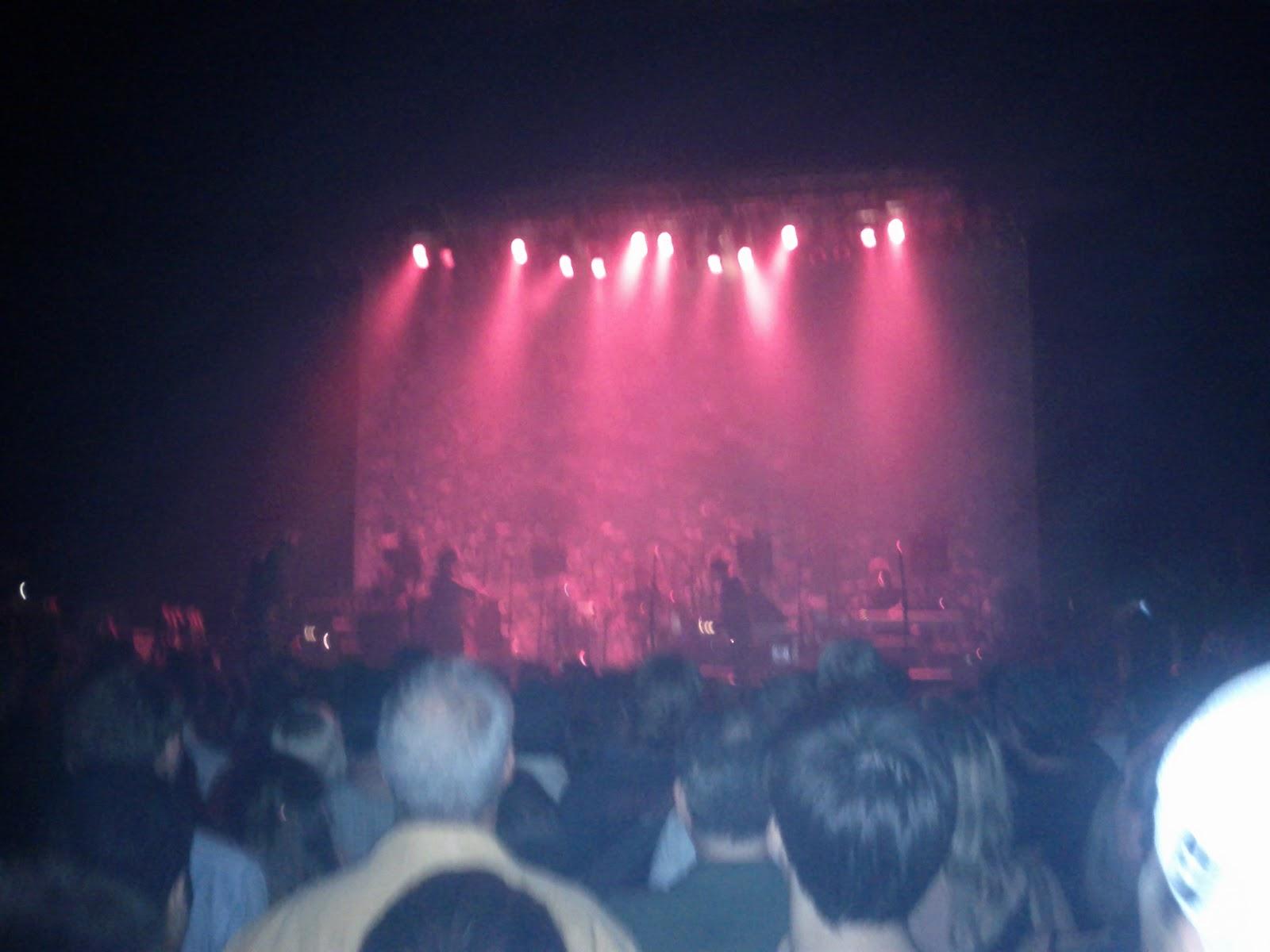 Wilco at Verizon Wireless Theater - IMG_20110506_213835.jpg