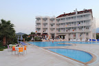 Фото 9 Adalin Resort Kemer ex. Golden Lady Hotel