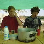 Camp_20_07_2006_0233.JPG