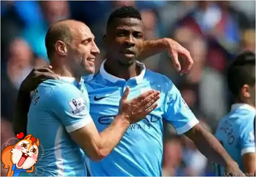 Iheanacho To WestHam United Makes Him Most Expensive Nigerian Player