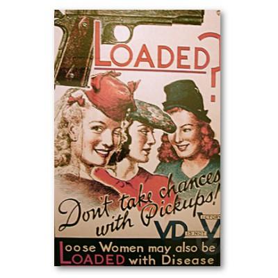 ww2 propaganda posters. jul Women+wwii+posters