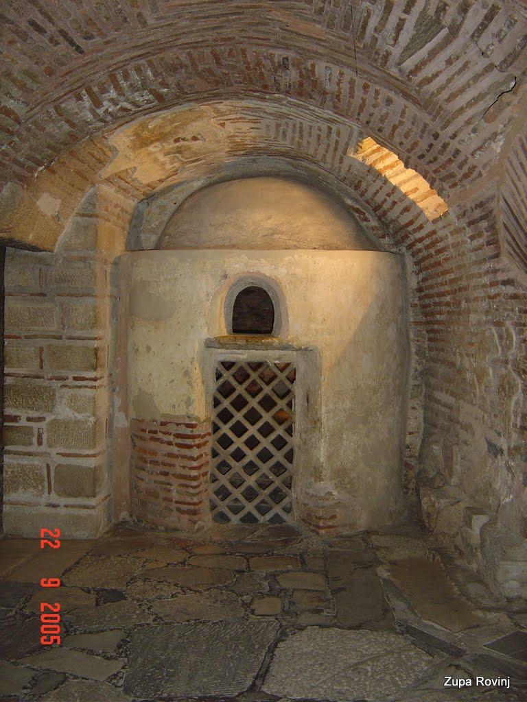 Stopama sv. Pavla po Grčkoj 2005 - DSC05314.JPG