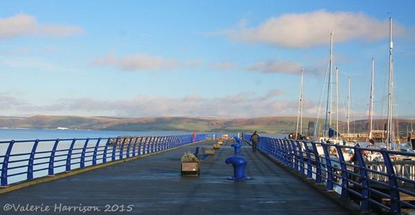 9-West-Pier-Stranraer
