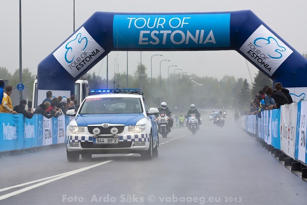 2013.05.30 Tour of Estonia, avaetapp Viimsis ja Tallinna vanalinnas - AS20130530TOEV125_148S.jpg