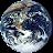 lukasz kluska avatar image