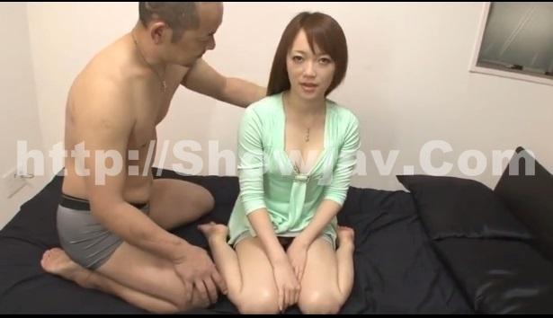 phim sex dit len chi dau vung trom thang em chong