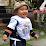 Nguyễn Anh Khoa's profile photo