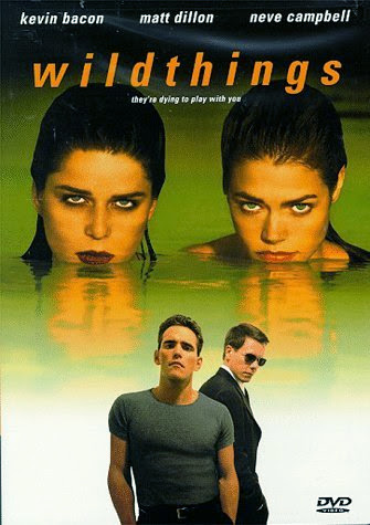 Poster Of Wild Things (1998) Full Movie Hindi Dubbed Free Download Watch Online At Alldownloads4u.Com