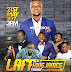 Laff In King James Version 2017 (Third Edition)