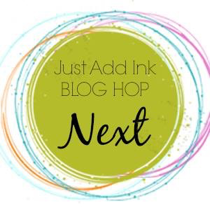 https://kimsstampingspot.blogspot.com/2018/01/just-add-ink-392-something-new-blog-hop.html