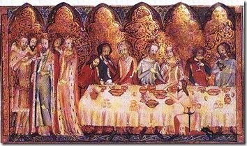 Mediaeval Katherine 2
