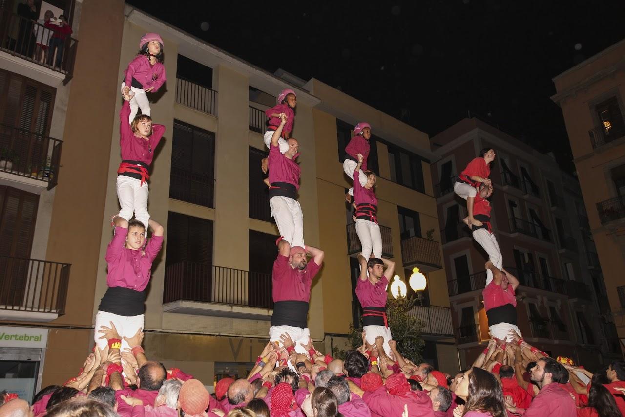 XLIV Diada dels Bordegassos de Vilanova i la Geltrú 07-11-2015 - 2015_11_07-XLIV Diada dels Bordegassos de Vilanova i la Geltr%C3%BA-104.jpg