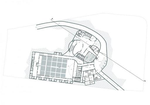 1314284255-auditorium-1000x706.jpg (1000×706)