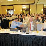 2009-10 Symposium - 016.JPG