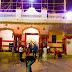 महालया के एक माह बाद 17 अक्टूबर से शुरू होगी शारदीय नवरात्र, जानिए महालया की विशेषता