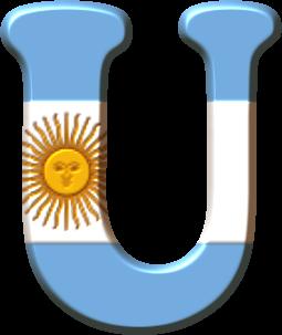 [Alfabeto-con-bandera-de-argentina-021%5B2%5D]