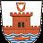 John Ploense avatar image
