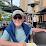 Andrew Freundlich's profile photo