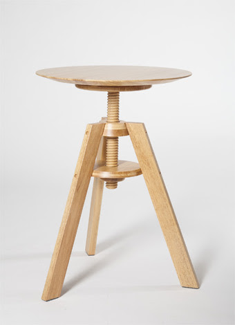 Pianola tableイメージ