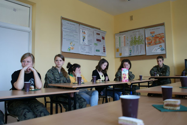 Spotkanie z przedstawicielami Kola Rogacz - DSC00272_1.JPG