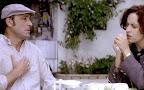 Roberto Alvarez Actor Ataque verbal
