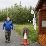 Fjölskylduhátíð RSÍ