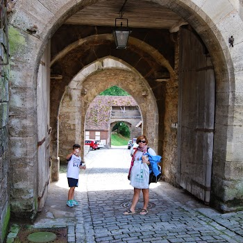 Rothenburg ob der Tauber 14-07-2014 14-46-30.JPG