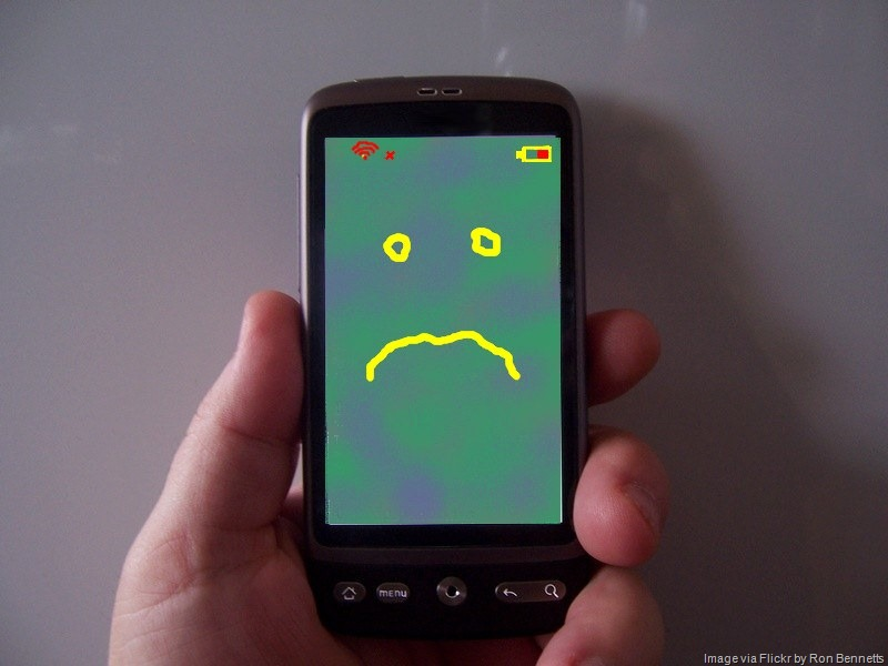 [mobile-phone-sad-face%5B10%5D]