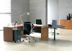 scrivanie-ufficio-mercurio-1.jpg