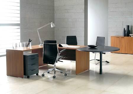 Arredo ufficio e sale riunioni a Bergamo e provincia -Carminati e Sonzogni
